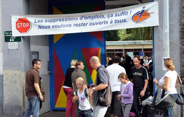 Greve-education-nationale-ecole-privee-27-septembre-2011.jpg