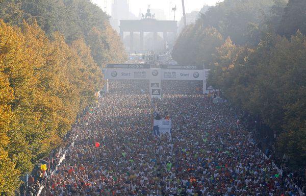 sem11seg-Z16-Berlin-Marathon.jpg