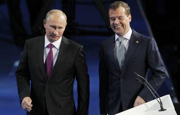 sem11seg-Z9-On-prend-les-memes-Russie-Poutine-Medvedev.jpg