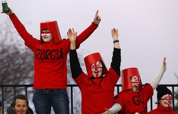 sem11seh-Z2-supporters-Georgie-Coupe-du-monde-de-rugby.jpg