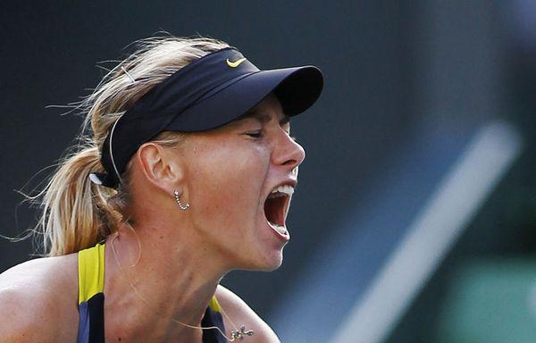 sem11seh-Z6-Maria-Sharapova-tennis-tournoi-Tokyo.jpg