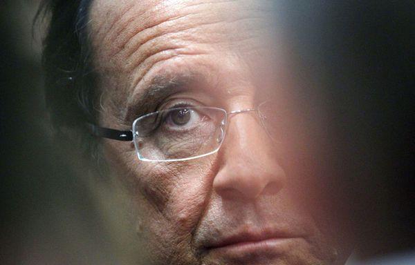 Francois-Hollande-repond-a-Montebourg.jpg