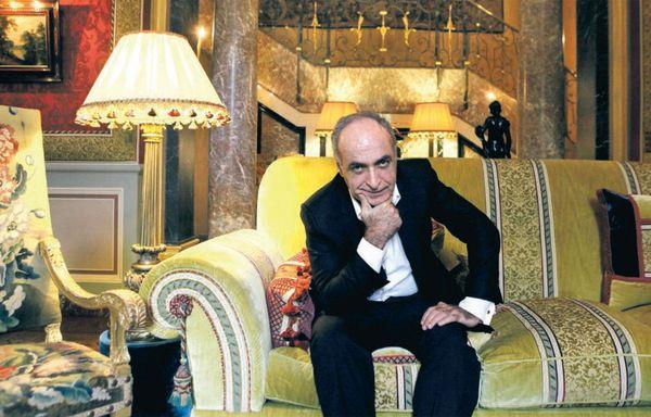 Ziad-Takieddine-complot-Villepin-contre-Sarkozy.jpg
