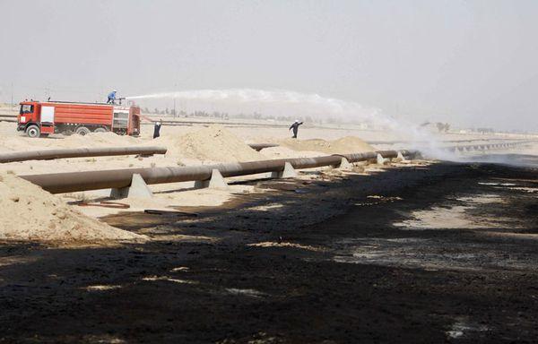 sem11octd-Z11-Basra-oleoduc-petrole-irak.jpg