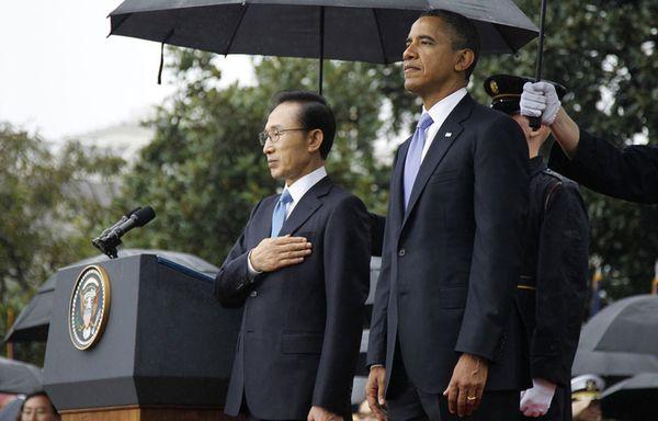 sem11octe-Z18-Obama-recoit-president-Coree-du-Sud.jpg