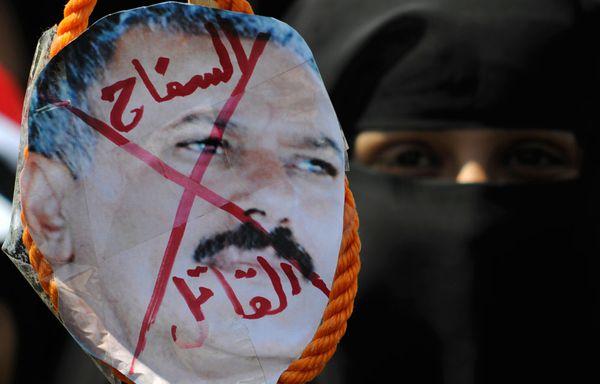Yemen-Affiche-contre-le-president-Saleh.jpg