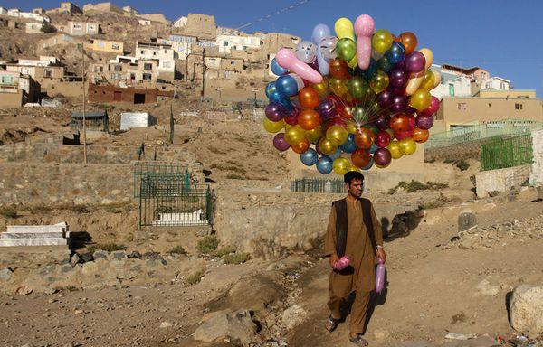 sem11octf-Z31-Decale-Kaboul-Afghanistan.jpg