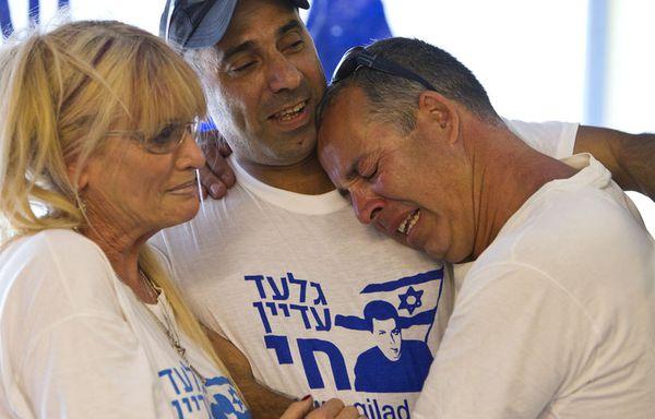sem11octf-Z44-Soutien-Gilad-Shalit-liberation.jpg