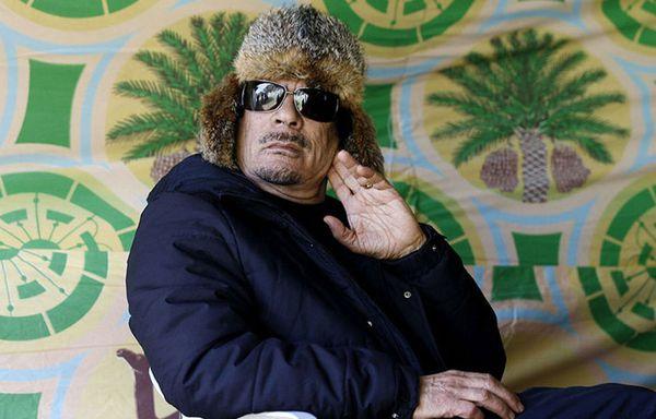 sem11octg-Z22B-Kadhafi-mort-Syrte-Libye-20-octobre-2011.jpg