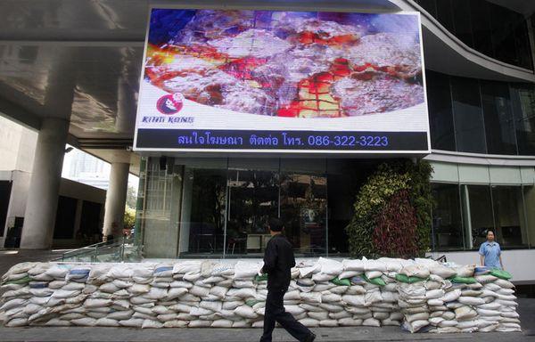 sem11octg-Z28-Bangkok-Thailande-inondations.jpg