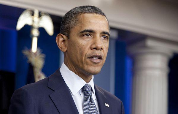 sem11octg-Z36-Barack-Obama-depart-des-sodats-Irak.jpg