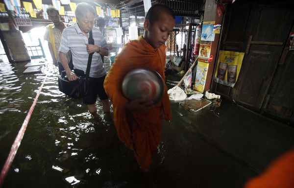 sem11octi-Z15-Inondations-Bangkok.jpg