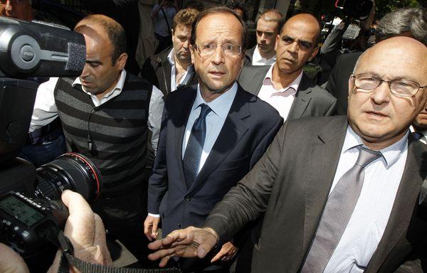 Hollande-Sapin.jpg