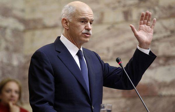 papandreou-grece-parlement-gouvernement-coalition.jpg