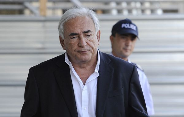 Dominique-Strauss-Kahn-carlton-Lille.jpg