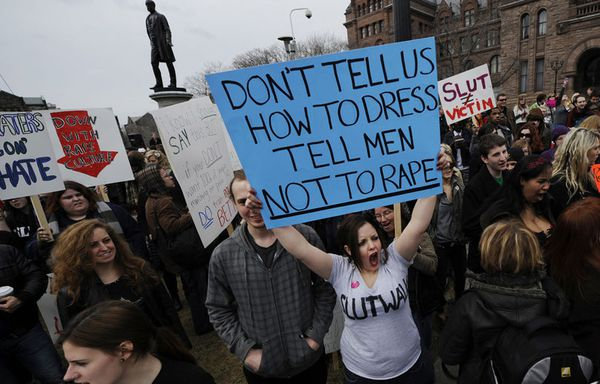 sem11aa-Z22-canada-feministes.jpg