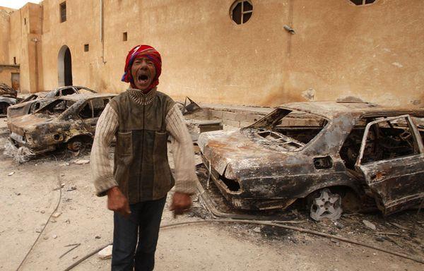sem11fg-Z14-revolution-tobruk-libye.jpg