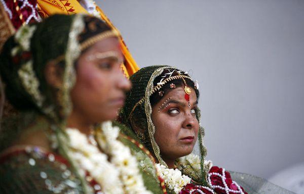 sem11jg-Z18-mariage-hindou.jpg