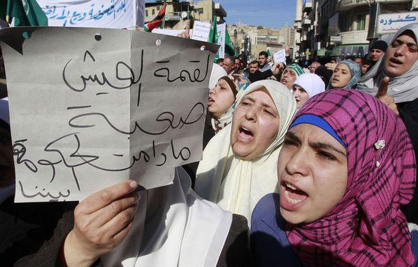 sem11jh-Z34-manifestation-jordanie.jpg