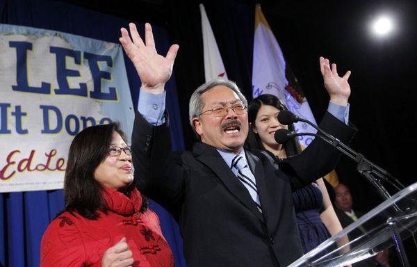 sem11novc-Z3-maire-democrate-de-San-Francisco-Ed-Lee_pics_8.jpg
