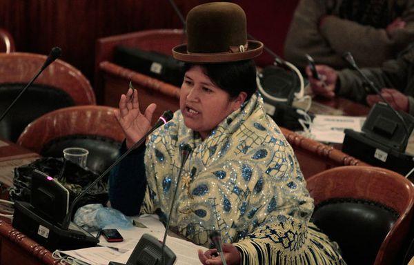 sem11jug-Z16-Depute-Bolivie.jpg