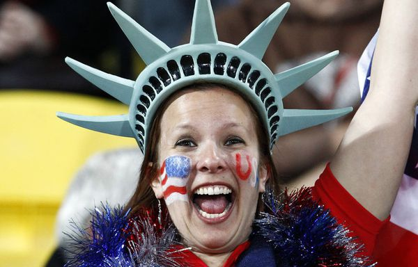 sem11sef-Z30-Supportrice-americaine-rugby-Coupe-du-Monde.jpg