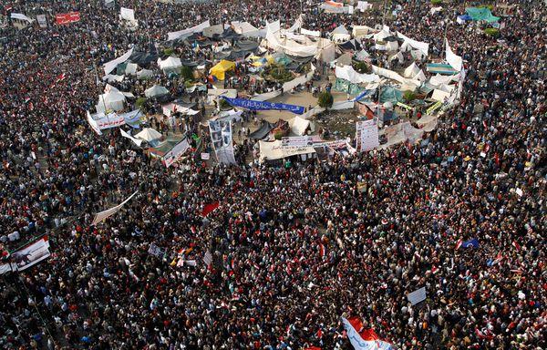Egypte-vendredi-25-novembre-place-tahrir-le-Caire.jpg