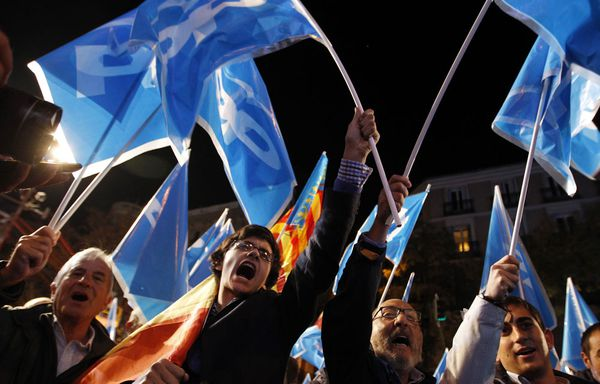 Espagne-elections-sympathisants-PPE.jpg