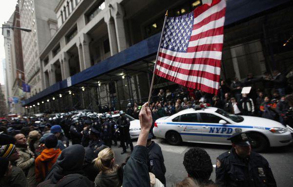 sem11nove-Z21-Occupy-Wall-Street-Police.jpg