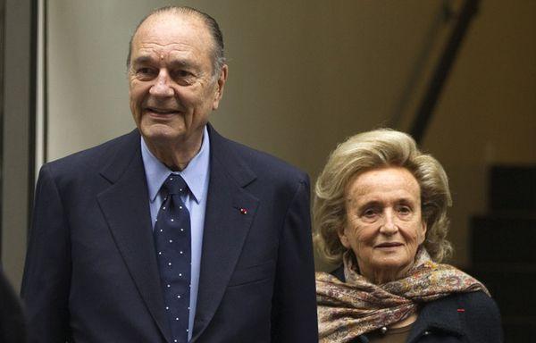 sem11novg-Z19-Jacques-Chirac.jpg