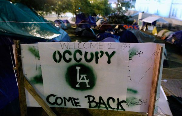 sem11novh-Z2-Los-Angeles-Occupy.jpg