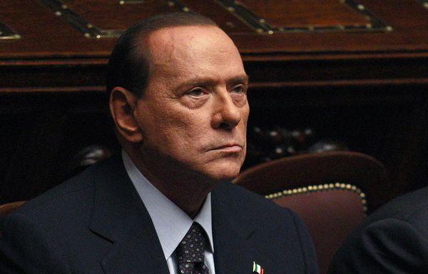 sem11novc-Z8-Silvio-Berlusconi-chambre-des-deputes-Italie.jpg