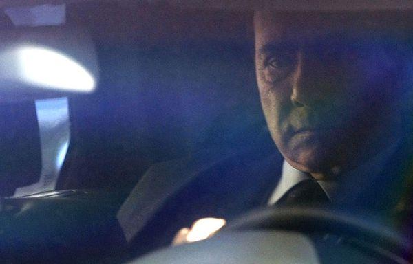 sem11novd-Z6-Derniere-journee_Berlusconi.jpg
