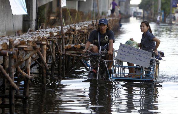 sem11novh-Z22-inondations-a-Bangkok-Thailande.jpg