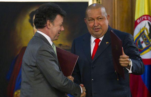 sem11novh-Z38-Chavez-Venezuela-et-Santos-Colombie.jpg
