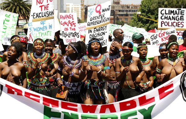sem11novh-Z8-Rechauffement-climatique-Durban-Afrique-du-Sud.jpg