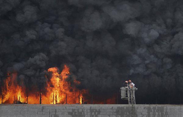 sem11novi-Z11-Islamabad-incendie-Pakistan.jpg