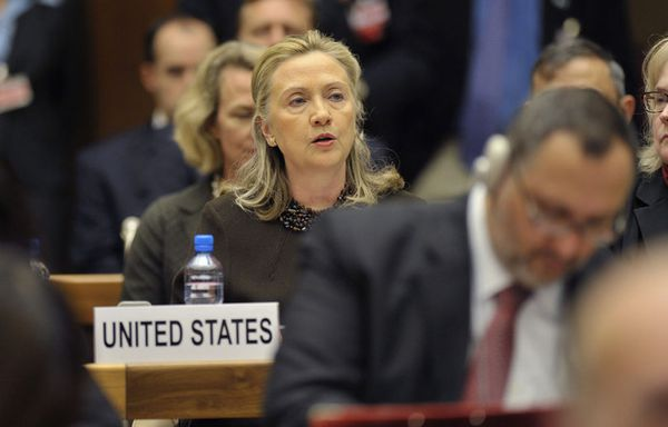 sem11decb-Z7-Hillary-Clinton-ONU-Geneve.jpg