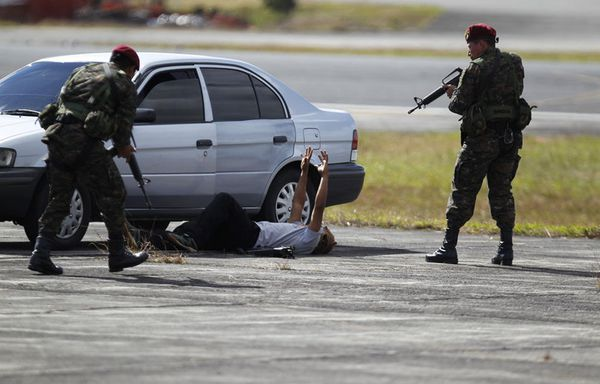 sem11decc-Z3-Forces-speciales-Guatemala-Kidnapping.jpg