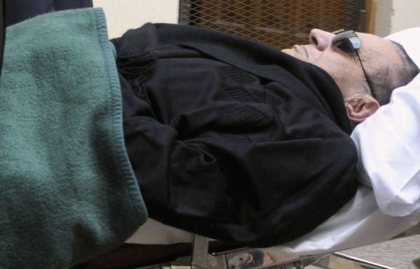 Hosni-Moubarak-peine-de-mort-requise.jpg