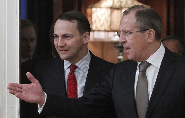 sem11decd-Z6-ministres-russe-polonais-moscou-copie-1.jpg