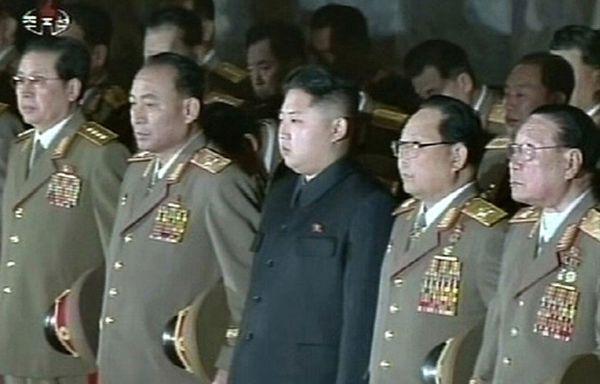 sem11decg-Z13-L-adieu-du-commandant-supreme-Coree-du-Nord.jpg