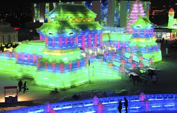 sem11decg-Z18-festival-de-glace-de-harbin-Chine.jpg
