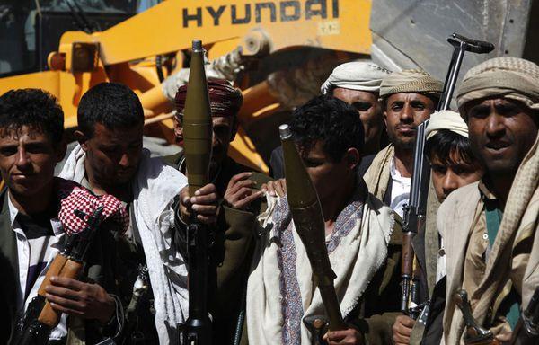 sem11dech-Z7-Opposition-Sanaa-yemen.jpg