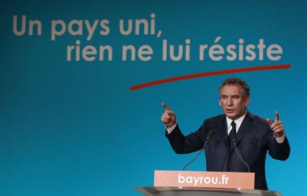 Bayrou-meeting-Dunkerque-19-janvier.jpg