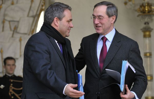 bertrand-and-gueant-reponse-a-hollande-copie-1.jpg