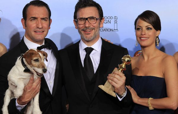 sem12jane-Z17-Jean-Dujardin-The-Artist-Golden-globes.jpg