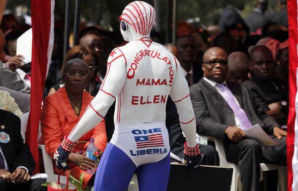 sem12jane-Z26-Supporter-presidente-Liberia.jpg