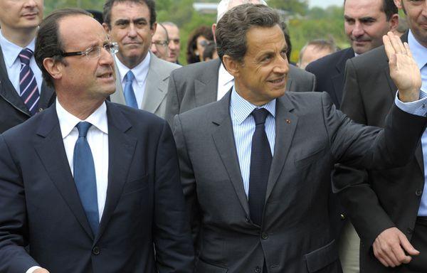 Sarkozy-Hollande.jpg