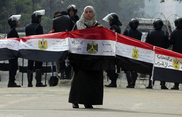 sem12jang-Z24-Femme-Egypte-anti-islamistes.jpg